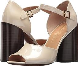 Kasia Sandal