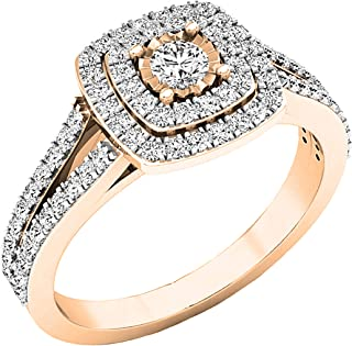 Engagement Rings Design