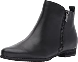 Lynne Waterproof Bootie