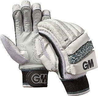 Gunn /& Moore 303 Batting Gloves