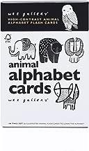 Best animal art cards Reviews