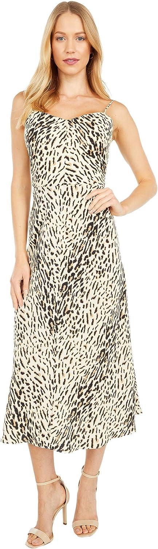 Joie Women's Janeil Dress