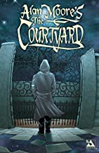 The Courtyard (English Edition)