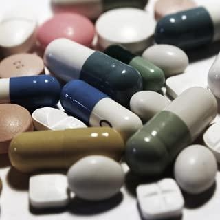 Medical Prescription Abbreviation Quiz