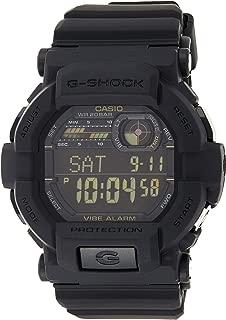 G-Shock Men's GD 350 Watch