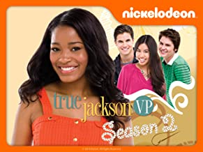 Best mad style by true jackson Reviews