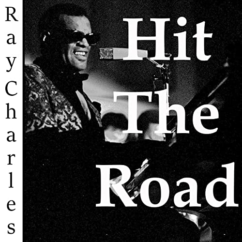 Hit the Road Jack (Live) by Ray Charles on Amazon Music - Amazon com