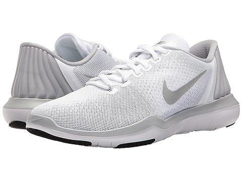 a22e18dd9f0a Nike Flex Supreme TR 5 at 6pm