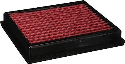 AEM 28-20443 DryFlow Air Filter