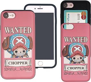 coque iphone 6 chopper