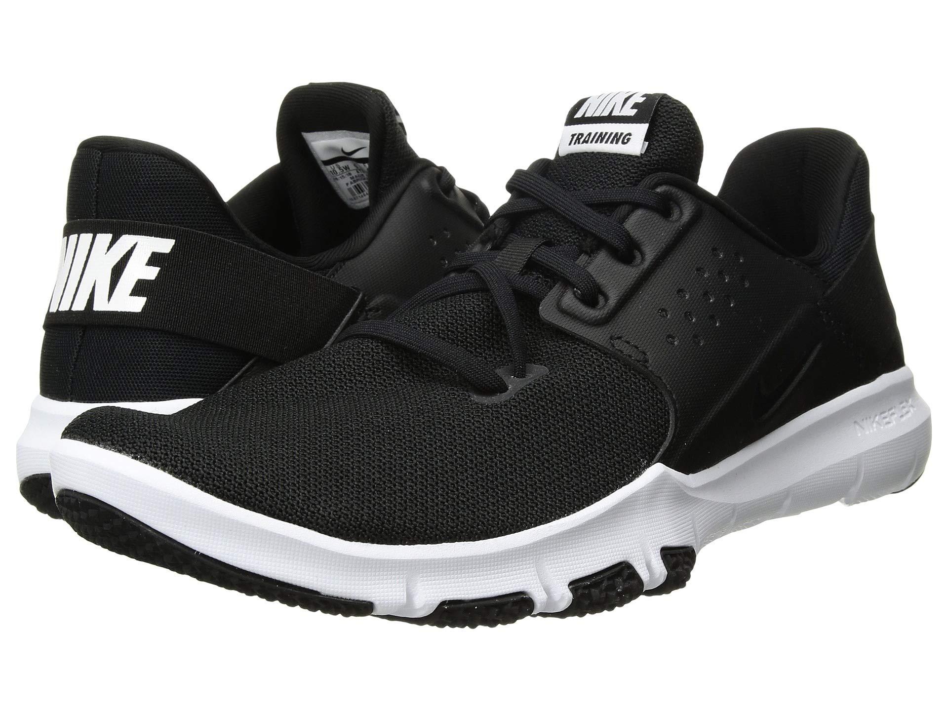 Nike Nike Flex Control III