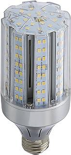 Light Efficient Design LED-8039E42 Led-8039E40-A Bollard/Post Top Retrofit