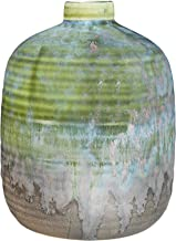 Bloomingville AH0732 Vases, Green