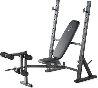 Best fitness depot squat rack Reviews
