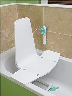 Lumex 5033A-1 Splash Bath Lift