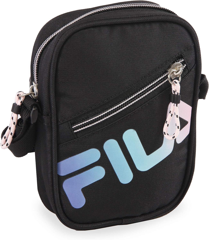 Popular overseas Max 73% OFF Fila Shoulder Bag
