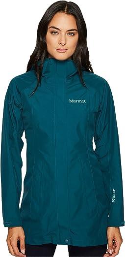 Marmot - Essential Jacket