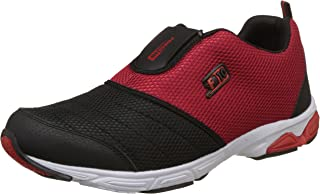 Force 10 (from Liberty) Men's Running Shoes
