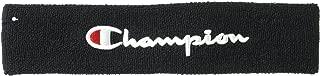 Champion LIFE Terry Headband