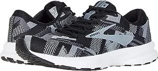 Women's Launch 6 Running Shoes