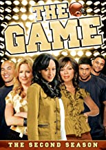 The Game: Season 2