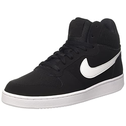 803000550287d Air Force 1 High Tops: Amazon.co.uk
