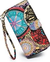 Best clutch purse wallet Reviews