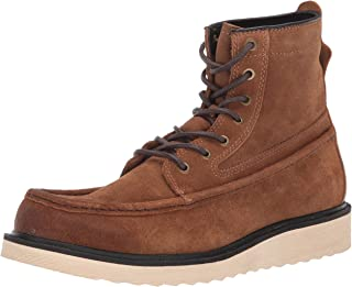 Frye and Co. Men's Montana Moc Fashion Boot