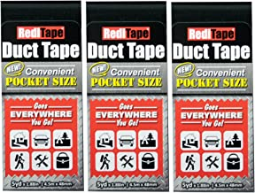 Best travel size duct tape Reviews