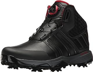 adidas Men`s Climaproof BOA Golf Shoe