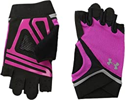 Under Armour - UA Flux Glove