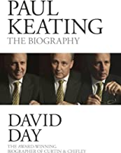 Best paul keating biography Reviews