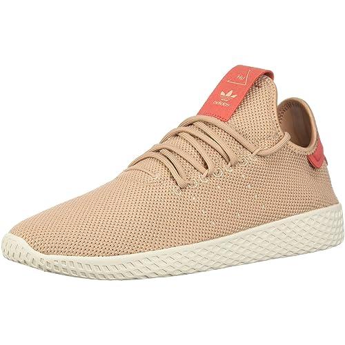 a7bbec482 Pharrell Williams Shoes  Amazon.com