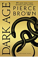 Dark Age (Red Rising Series Book 5) Kindle Edition