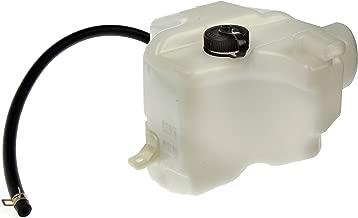 Dorman 603-614 Coolant Reservoir Bottle
