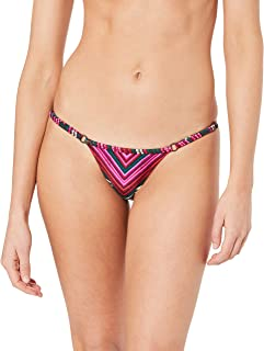 Indaia Swim Women's Lapa Adjustable Pant