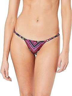 Indaia Swim Women's Lapa Adjustable Pant