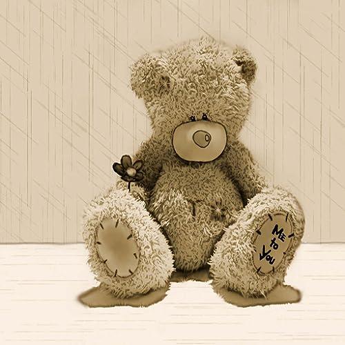 Teddy Bear Live Wallpaper Free