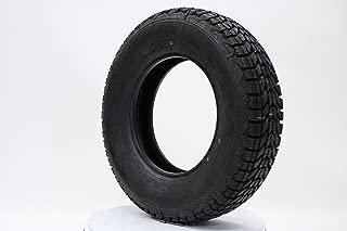 Firestone Winterforce Winter Radial Tire - 225/55R17 97S