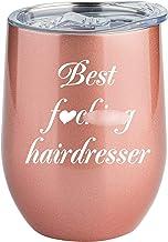 Amazon Com Hairdresser Gifts