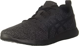 ASICS KANMEI 2, Men's Road Running Shoes