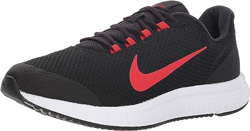 Nike Runallday, Chaussures de Running Homme
