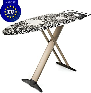 luxury ironing board