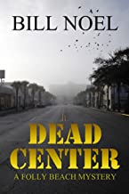 Dead Center: A Folly Beach Mystery