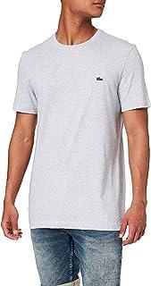 Lacoste Men's TH2038 T-Shirt