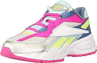 Reebok Classics Women's Evzn Running Shoe