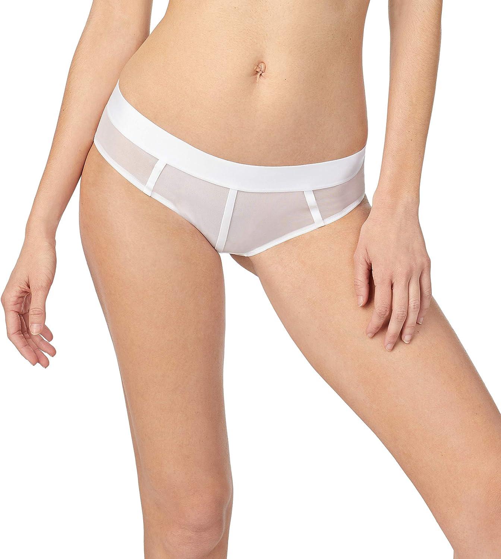 Dkny White Panties Scenes