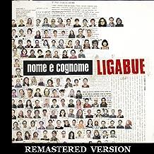 Nome e cognome [Remastered Version]