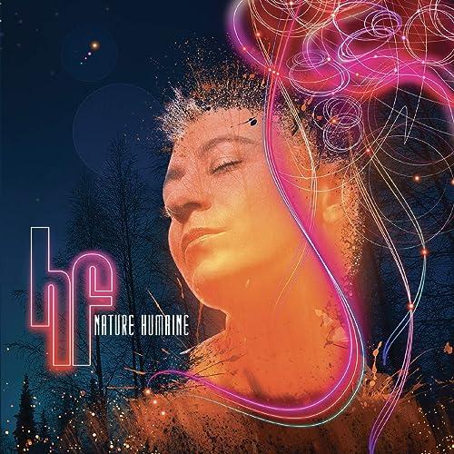 Nature humaine de Hf sur Amazon Music - Amazon.fr
