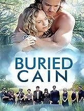 Buried Cain